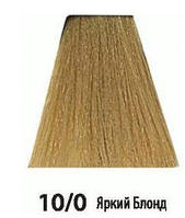 Acme-Professional Siena 10/0 ЯРКИЙ БЛОНД