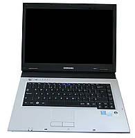 Разборка Samsung R40 R40+