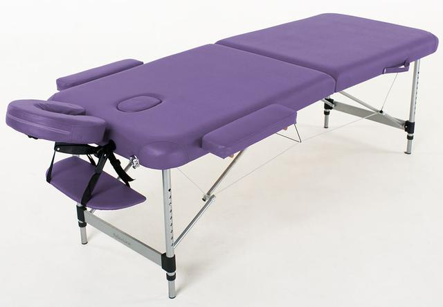 Массажные столы RelaxLine