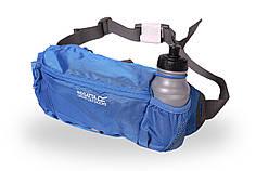Спортивная сумка-пояс Regatta