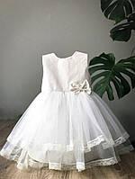 Платье «Саммер»