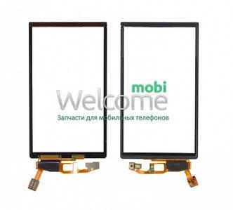 Сенсор Sony Ericsson MT11i,MT15i orig
