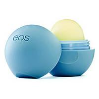 EOS  бальзам для губ Blueberry Acai