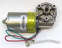 Мотор-редуктор DoorHan DHG023 для привода SE-750