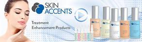 SkinAccents (концентрат)
