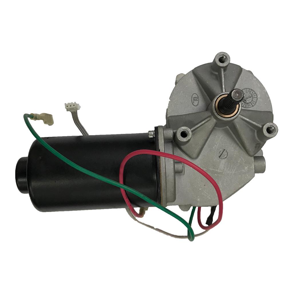 Мотор-редуктор DoorHan DHG031 для приводу SE-1200