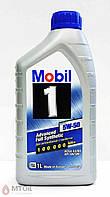 Mobil1  5W-50 (1л)