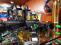 тактические очки и маски сертифицированные
