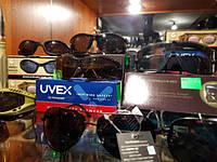 тактические очки сертифицированы по мировым стандартам