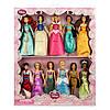 Подарочный набор. Принцессы  Диснея. Disney