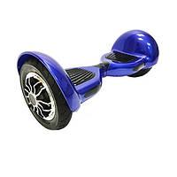 Гироборд Smart Balance 10 Синий