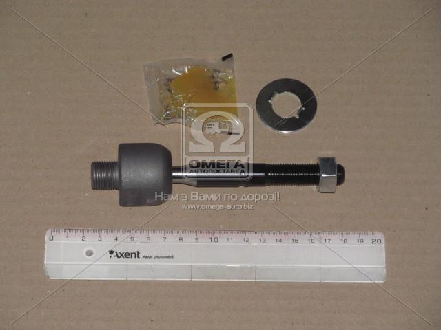 Рулевая тяга HONDA ODYSSEY 99-03 (пр-во CTR) CRHO-51