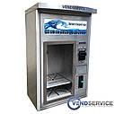 """Автомат по продаже воды """"De-Wash"""" (настенный), фото 3"""
