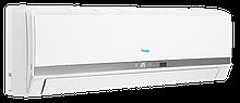 Настенный кондиционер Hoapp HSC-GA28 Line