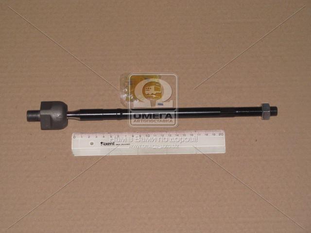 Рулевая тяга HYUNDAI GENESIS COUPE 08- (пр-во CTR) CRKH-38