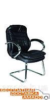 Кресло Валенсия CF кожа, фото 1