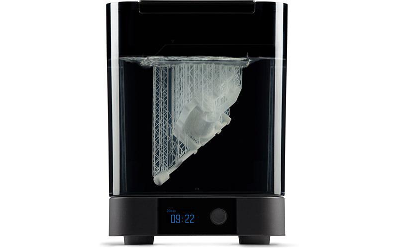 Апарат для мийки 3D моделей Form Wash Formlabs