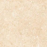 Столешница Кроноспан K212 BS Мрамор Королевский белый 4100х600х38мм