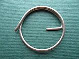 Нержавіюче кільце-шплінт, фото 3