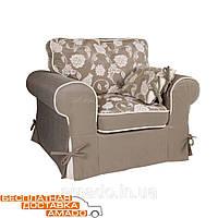 Кресло ВЕНА, фото 1