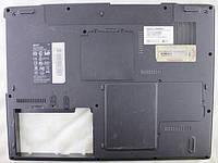 Корпус(поддон) 60.4E103.002 для Acer TravelMate 2410 Aspire 3610 KPI34681