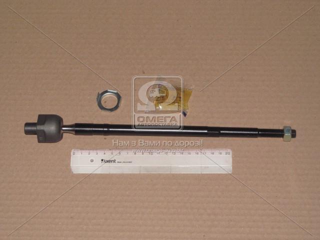 Рулевая тяга MAZDA FAMILIA MX3 PROTEGE 94-97 R L (пр-во CTR) CRMZ-33