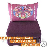 Кресло-кровать ВЕСЕЛКА, фото 1