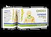 Фитокомплекс Гармония (для щитовидной железы), Choice