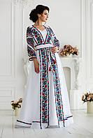 Сукня урочиста, фото 1