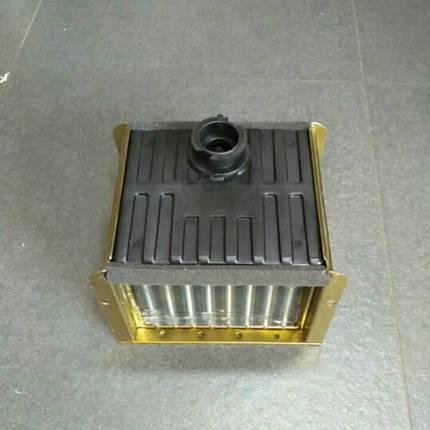Радиатор ZUBR R195, фото 2