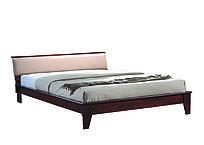 """Кровать """"Шарлотта"""" люкс"""