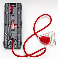 DoorHan DHG035 каретка направляющей для привода SE-500