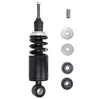 Амортизатор кабины передний DAF 95 XF - MC014 / CB0235 / 315 587 (OE 1387327, 1337159) Monroe