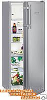 Холодильник Liebherr Ksl 2814