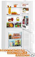 Холодильник Liebherr CU 2311