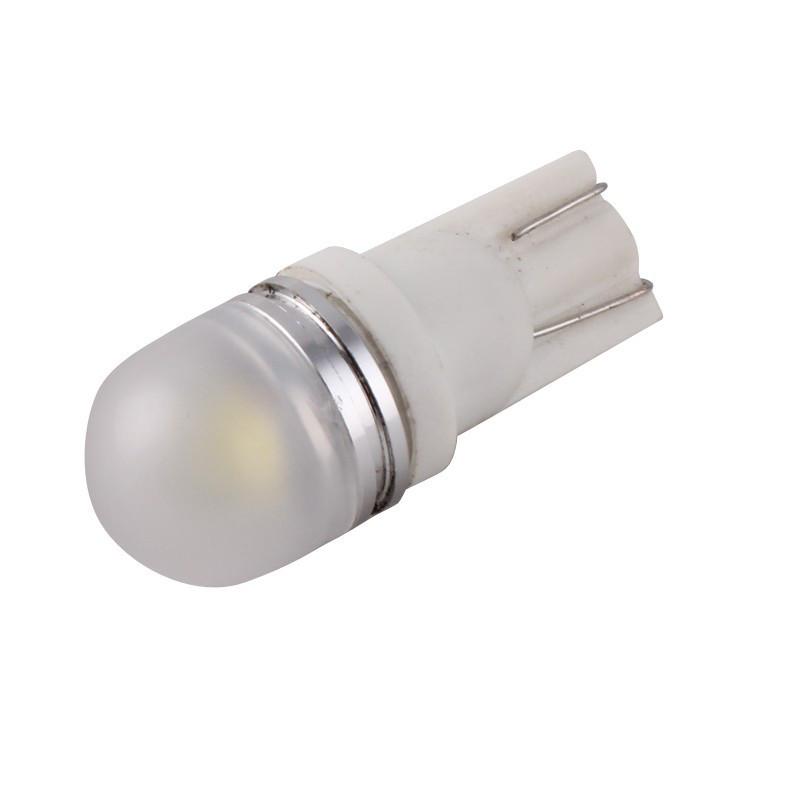 Світлодіодні лампи Carlamp T10 W5W-5050