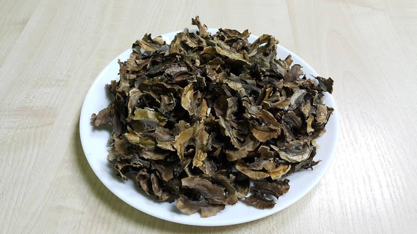Орех волошский перегородки 50г, фото 2
