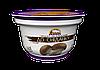 Кисломолочный продукт До сніданку АМА с грибами 36% (150 г)