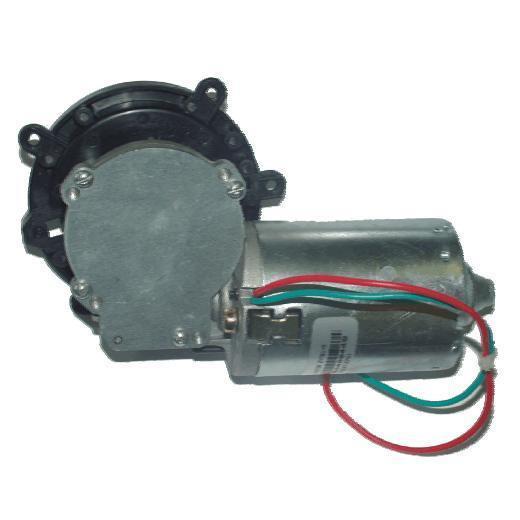 Мотор-редуктор DoorHan DHG036 для приводу SE-500