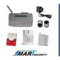 GSM сигнализация GSM-560 Full, фото 1