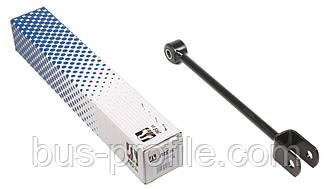Тяга стабилизатора (заднего) MB Sprinter 97-06/VW Crafter 06- (300mm) — RTS — 97-0143