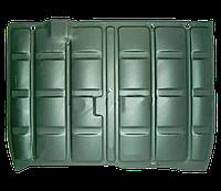Пол багажника 2101 с доставкой по всей Украине