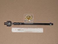 Рулевая тягаMAZDA PROTEGE PREMACY MPV 99-06 R (пр-во CTR) CRMZ-37