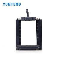 Крепление для телефона Yunteng, фото 1