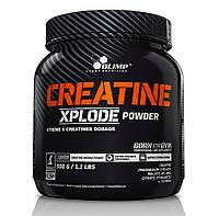 Creatine Xplode 500 g (креатин), фото 1