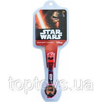 Цифровые часы TBL Звездные войны (SW35226)