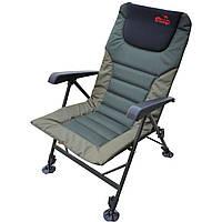 Кресло Tramp Delux, фото 1