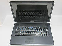 Разборка Samsung R503 R505 R509 R510