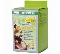 Dennerle Perfect Plant PlantaGold 7, стимулятор роста в капсулах, 100 шт.