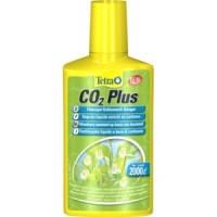 Tetra CO2 Plus жидкий CO2 для аквариумных растений, 250мл